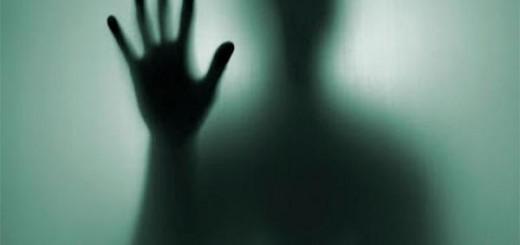 Témoignages vécus sur les fantomes