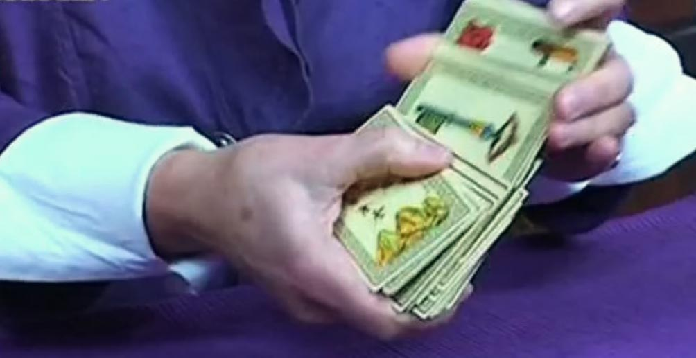 Conocer gente en gratis balmaseda