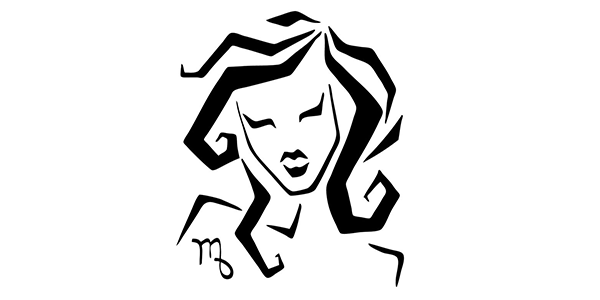 horoscope vierge
