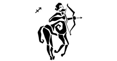 horoscope sagittaire