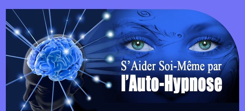 L'auto hypnose