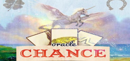 Le tirage gratuit de l'oracle de la chance